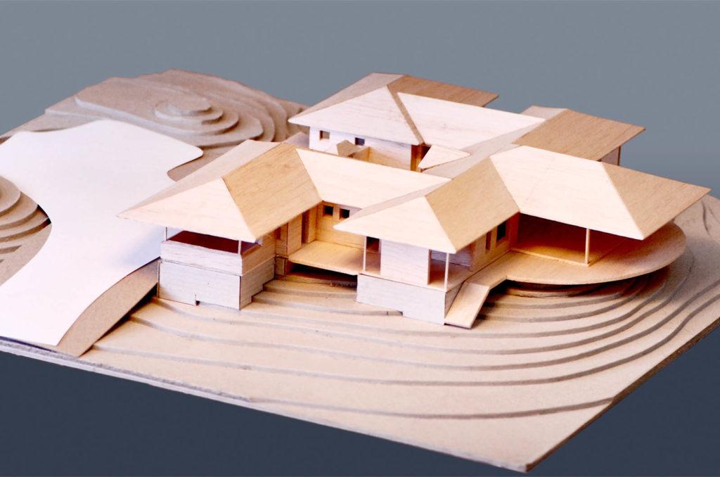 Wheatbelt New House